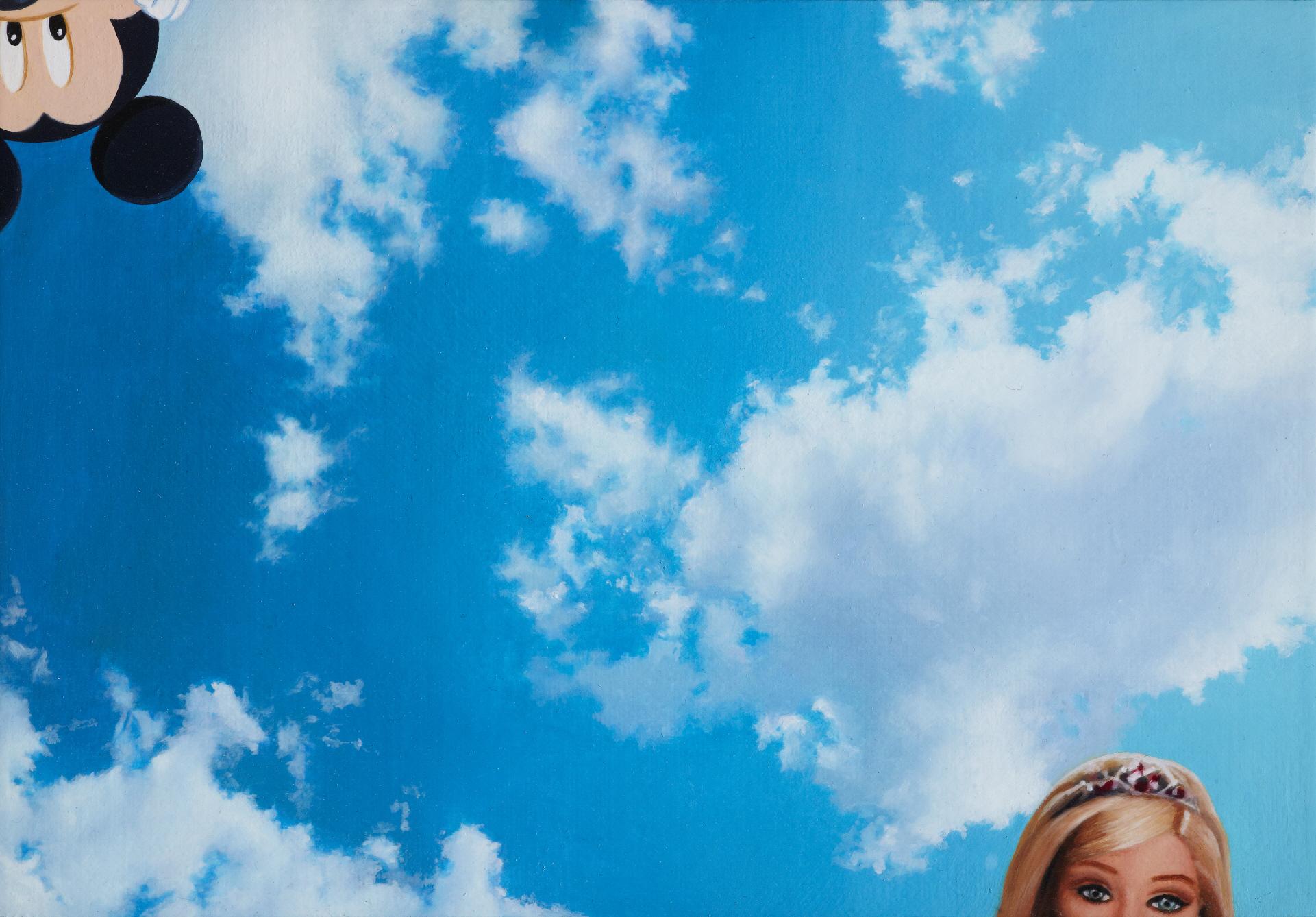 Neverland Sky10