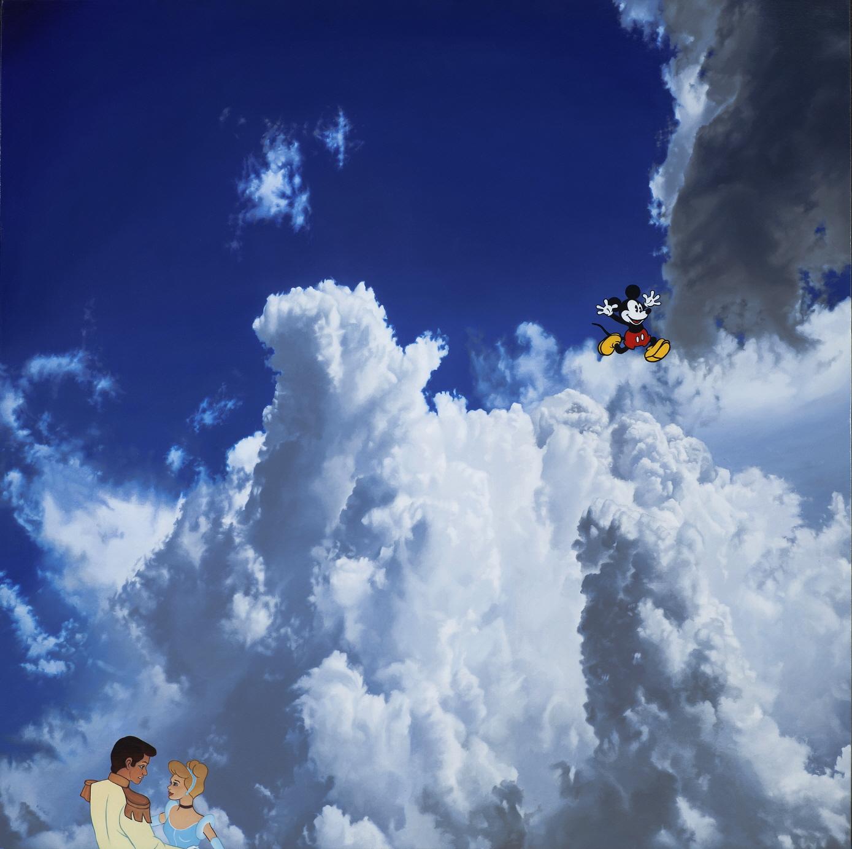 Neverland Sky2