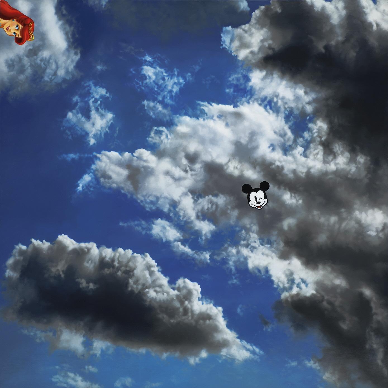 Neverland Sky4