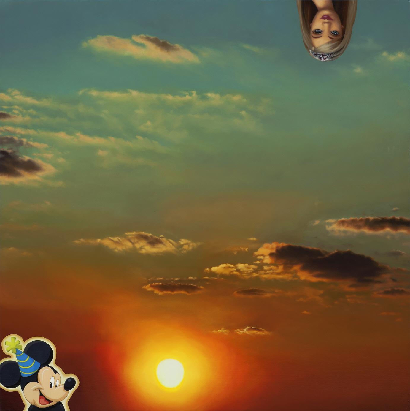 Neverland Sky7