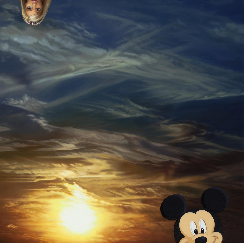 Neverland Sky8