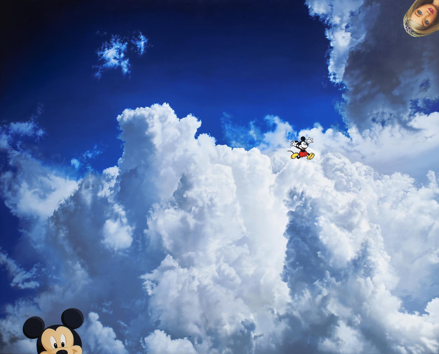 Neverland Sky9